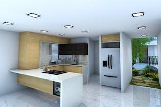 Arborix, Apartamento en venta en Santa Teresita con Solarium...