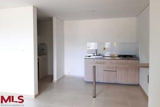 Pacífica, Apartamento en venta en Ditaires de 3 habitaciones