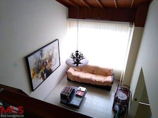 Casa en venta en Simón Bolívar, Medellín