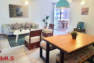 Camino de Santamaria, Apartamento en venta en Santa Maria De Los Angeles con Piscina...