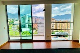 Affinity, Apartamento en venta en Oviedo con acceso a Solarium