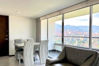 Panoramika Country, Apartamento en venta en Las Palmas con acceso a Piscina