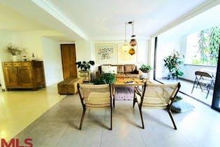 Florida Verde, Apartamento en venta en La Florida, 195m² con Piscina...
