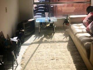 Nuevo Milenio, apartamento en venta en Britalia, Bogotá