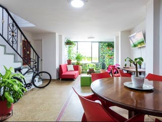 Casa en venta en Fátima, Medellín