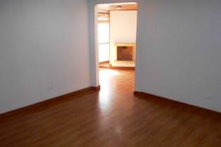 Apartamento en venta en Pasadena de 81m²