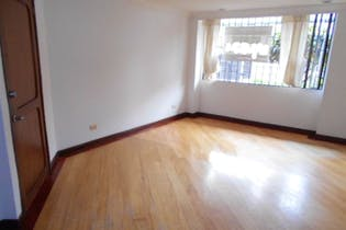 Apartamento en venta en Chico Reservado de 2 habitaciones