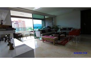 Apartamento en venta en Manila de 158m² con Piscina...