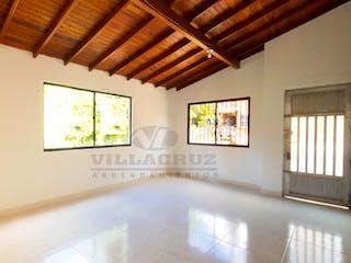 Casa en venta en La Doctora, Sabaneta