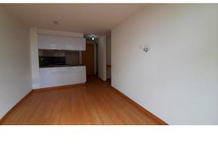Apartamento en venta en Fontibón, 65m² con Gimnasio...