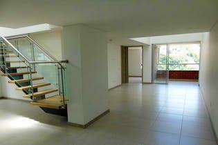 Santorini, Apartamento en venta en Otraparte 198m² con Piscina...