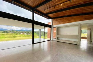 Valverde, Casa en venta en V. Pantanillo (El Retiro), 372m²