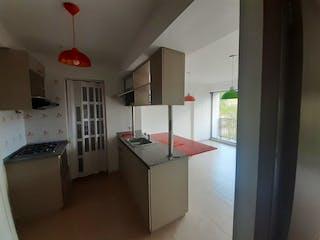 Apartamento en venta en Casco Urbano Santa Fé de Antioquia, Santa Fé de Antioquia