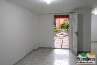 Casa en venta en Dorado, 194m²