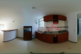 Casa en venta en Pajarito de 120m²
