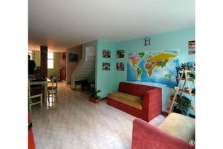 Casa en venta en Belén de 4 hab. con Piscina...