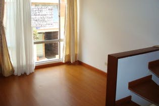 Casa en venta en Cedritos 80m² con Gimnasio...