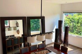 Preciosa residencia inteligente junto a Lomas Hipódromo
