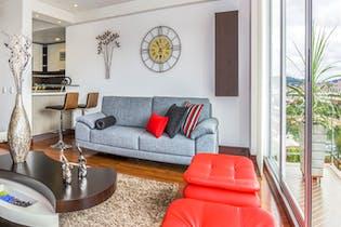 Vivienda nueva, Area 19, Apartamentos en venta en La Calleja con 135m²