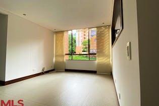 Trigales, Apartamento en venta en Castropol con acceso a Gimnasio