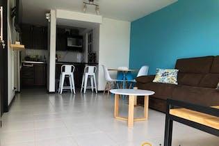 Casa en venta en Altos De La Pereira 115m²