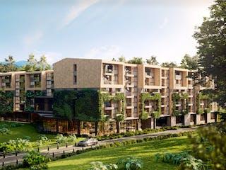 Accanto, proyecto de vivienda nueva en El Retiro, El Retiro
