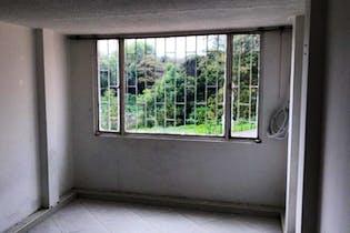 Casa en venta en Bachué con acceso a Solarium
