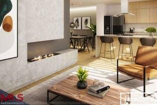 Casa en venta en Lomitas de 3 hab. con Zonas húmedas...