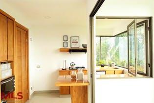 Cattleya, Apartamento en venta en Loma De San Jose de 3 hab. con Gimnasio...