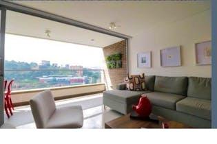 Apartamento en venta en Loma Cumbres con Piscina...
