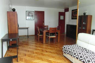 Departamento en venta de 65 m2 en Parque San Andrés Coyoacán de 2 recámaras