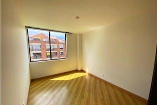 Apartamento en venta en Colina Campestre de 82m²