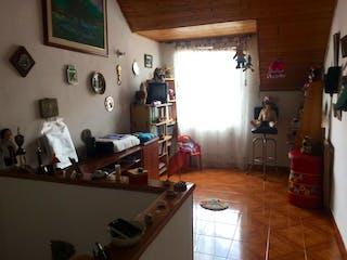 Casa en venta en El Cortijo, Bogotá
