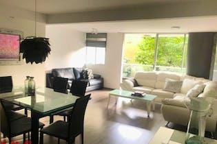 Camino De Cumbres, Apartamento en venta en Loma De Cumbres 106m² con Gimnasio...