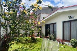 Casa En Arriendo/venta En Bogota Nueva Autopista-Usaquén