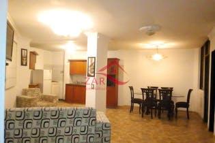 Casa en venta en Belén Centro, 195m² con Zonas húmedas...
