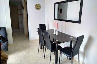 Apartamento en venta en Bello con acceso a Gimnasio