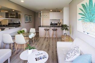 Vivienda nueva, Mawi, Apartamentos en venta en Britalia con 58m²