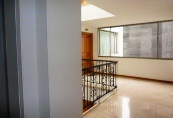 Apartamento en venta en Santa Bárbara Occidental con Zonas húmedas...