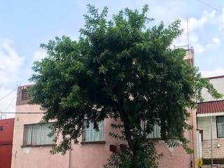 Casa en venta en Lorenzo Boturini, Ciudad de México