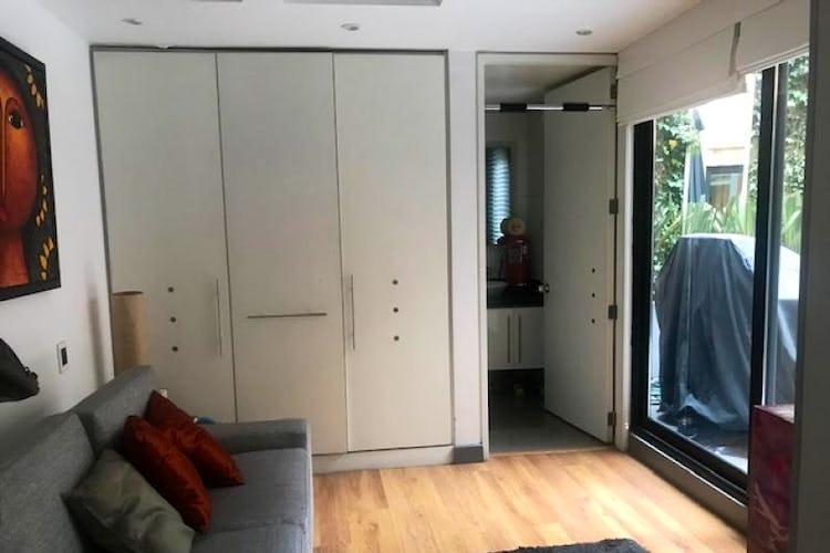 Foto 3 de Apartamento En Venta En Bogota Bosque Medina