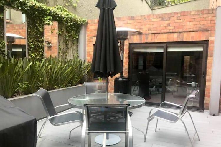 Foto 4 de Apartamento En Venta En Bogota Bosque Medina