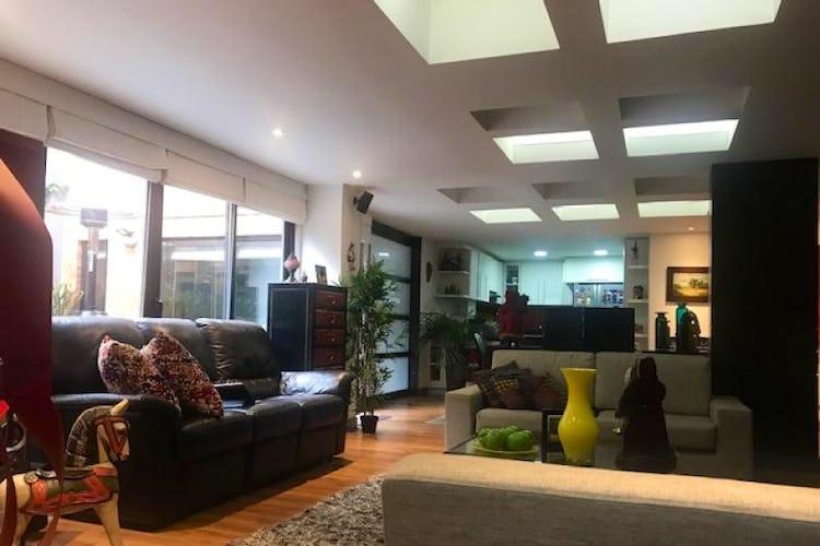 Foto 5 de Apartamento En Venta En Bogota Bosque Medina
