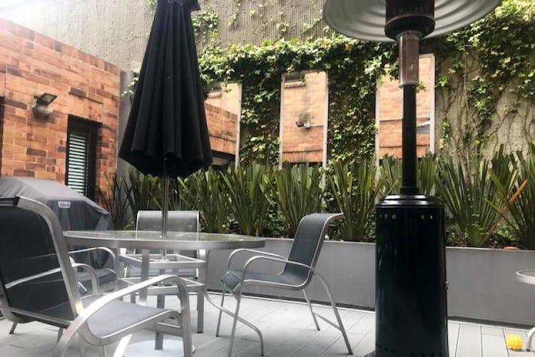Foto 6 de Apartamento En Venta En Bogota Bosque Medina