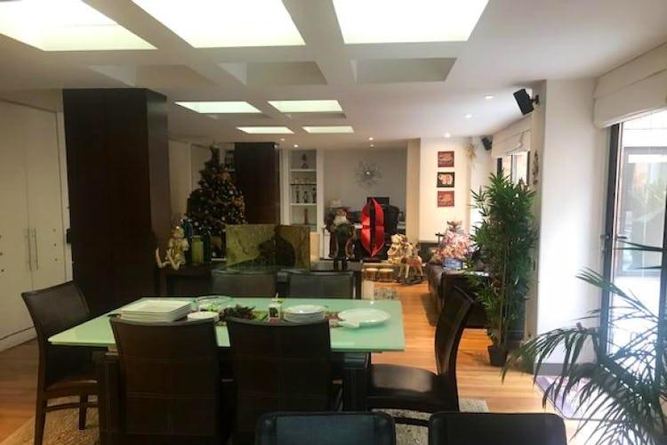 Foto 8 de Apartamento En Venta En Bogota Bosque Medina