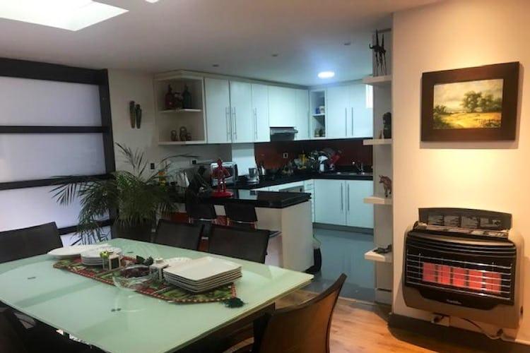 Foto 10 de Apartamento En Venta En Bogota Bosque Medina