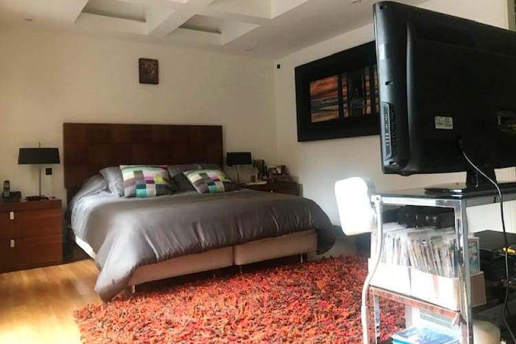 Foto 12 de Apartamento En Venta En Bogota Bosque Medina