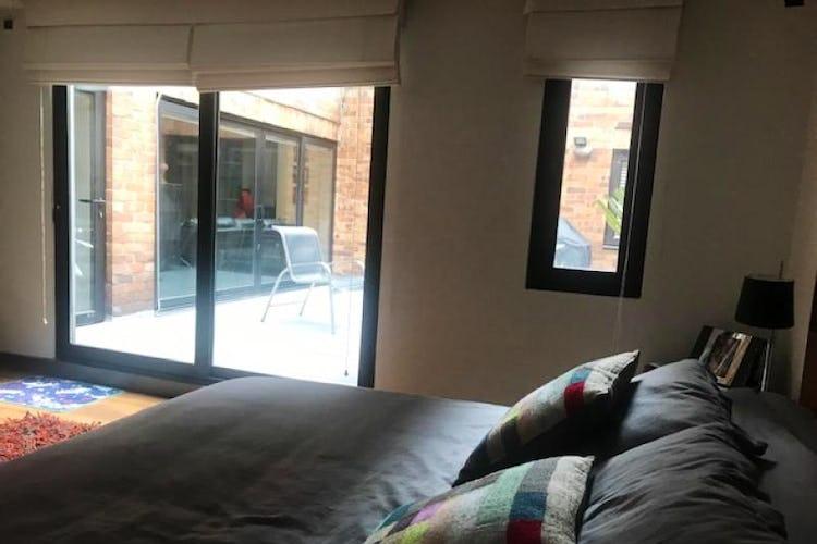 Foto 13 de Apartamento En Venta En Bogota Bosque Medina