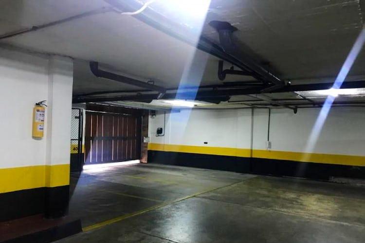 Foto 16 de Apartamento En Venta En Bogota Bosque Medina
