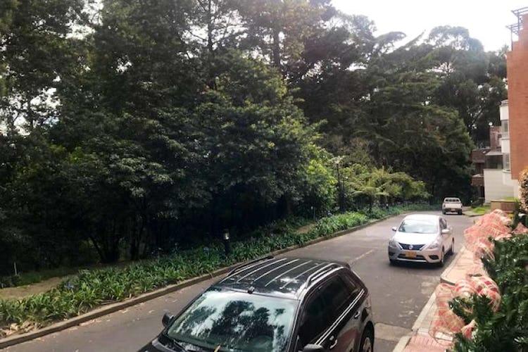 Foto 18 de Apartamento En Venta En Bogota Bosque Medina